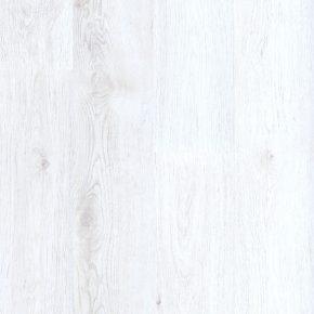 DUB GARDENA WHITE