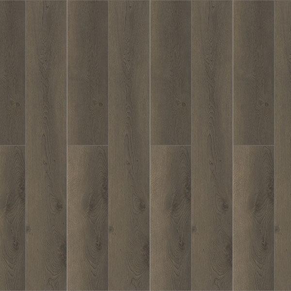 Laminátové podlahy DUB MAISONETTE