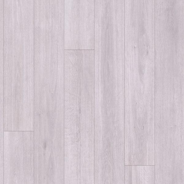 Laminátové podlahy DUB ST. MORITZ