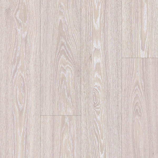 Laminátové podlahy DUB STRASSBURG