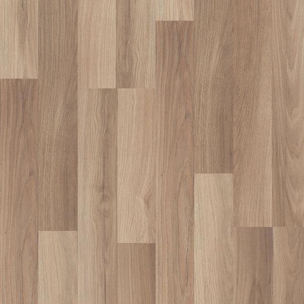 Laminátové podlahy DUBELEGANT