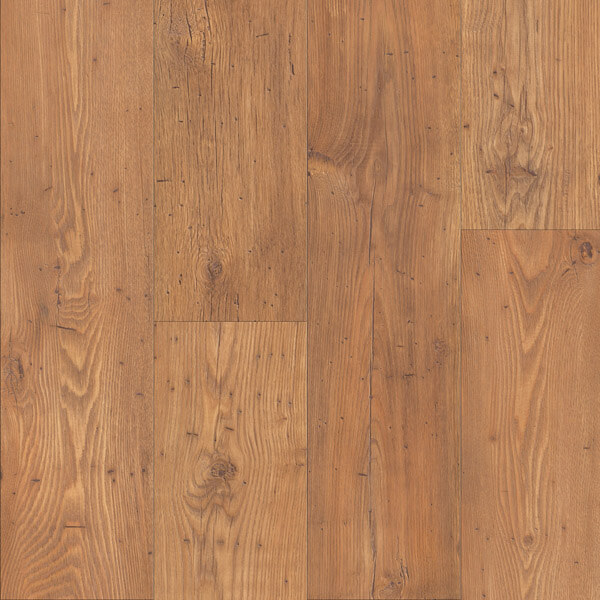 Laminátové podlahy GAŠTAN TAWNY