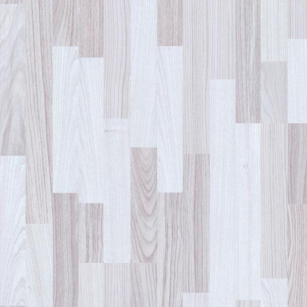 Laminátové podlahy JASEŇ SCANDINAVIAN