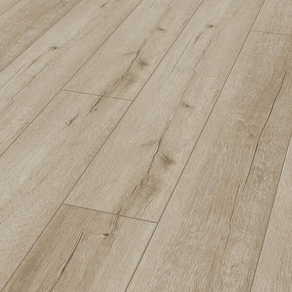 Laminátové podlahy 3180 DUB LUGANO SWPNOB3180/4 | Floor Experts