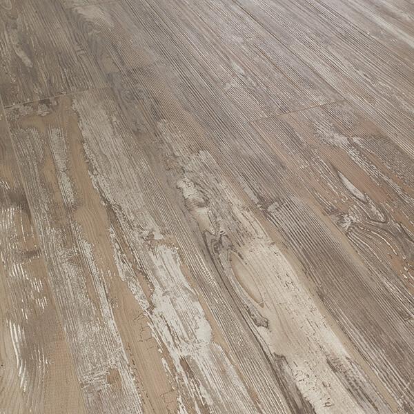 Laminátové podlahy 3245 DUB HISTORIC SWPNOB3245/4 | Floor Experts