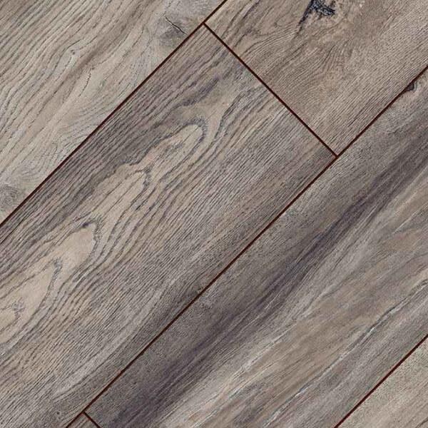Laminátové podlahy DUB STONE VABCOU-1201/0 | Floor Experts