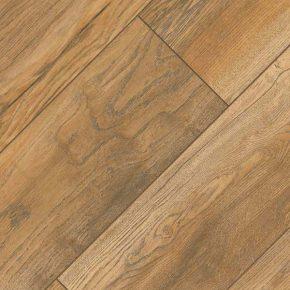 Laminátové podlahy DUB CASTLE VABCOU-1202/0 | Floor Experts