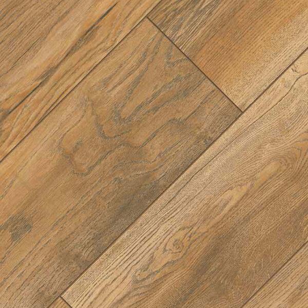 Laminátové podlahy DUB CASTLE VABCOU-1202/0   Floor Experts