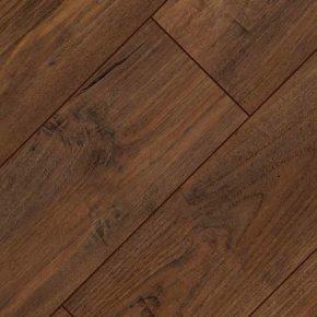 Laminátové podlahy TEAK MEADOW VABCOU-1206/0 | Floor Experts
