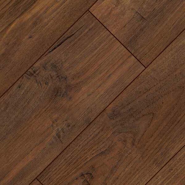 Laminátové podlahy TEAK MEADOW VABCOU-1206/0   Floor Experts