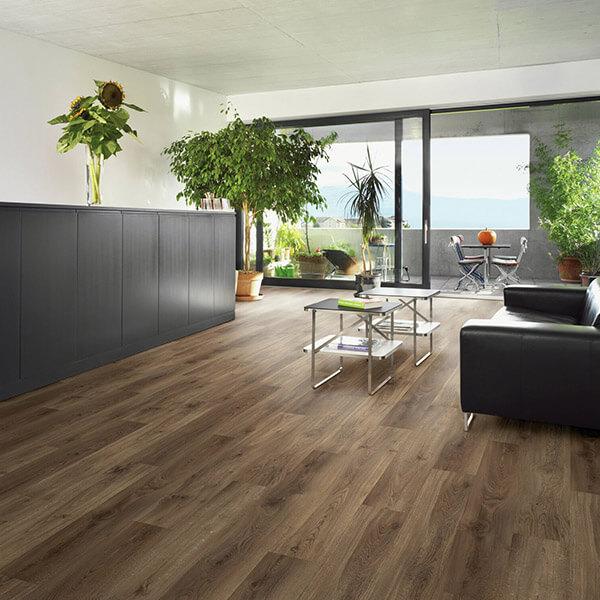 Laminatova podlaha 3783 DUB MONTREUX SWPNOB3783/4