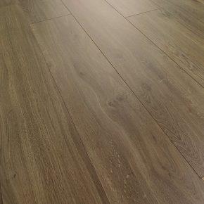 Laminátové podlahy 3783 DUB MONTREUX SWPNOB3783/4 | Floor Experts