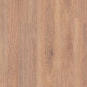Laminátové podlahy DUB COTTAGE LIGHT LFSTRE-4169/0 | Floor Experts