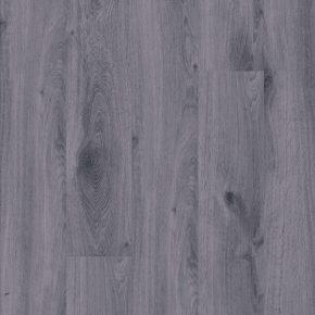 Laminátové podlahy DUB COTTAGE GREY LFSTRE-4167/0 | Floor Experts