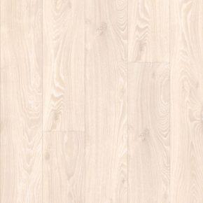 Laminátové podlahy DUB ETERNAL BEIGE LFSTRE-3597/0 | Floor Experts
