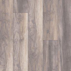 Laminátové podlahy DUB SAVAGE GREY LFSTRE-3572/0 | Floor Experts