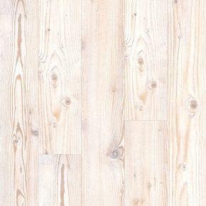 Laminátové podlahy SMREK SIBERIA LFSTRE-2967/0 | Floor Experts