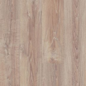 Laminátové podlahy DUB WHITEWASHED LFSFAS-2987/0 | Floor Experts