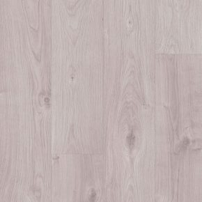 Laminátové podlahy DUB ALPINE WHITE LFSFAS-3223/0 | Floor Experts