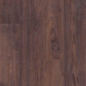 Laminátové podlahy TEAK PRESTIGE NATURE LFSFAS-4170/0 | Floor Experts