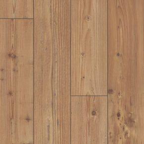 Laminátové podlahy BOROVICA NATURA LFSFAS-2774/0 | Floor Experts