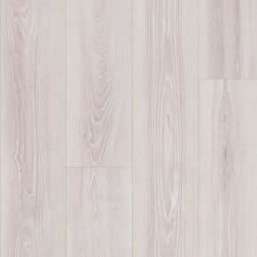 Laminátové podlahy JASEŇ NORDIC LFSFAS-2989/0 | Floor Experts