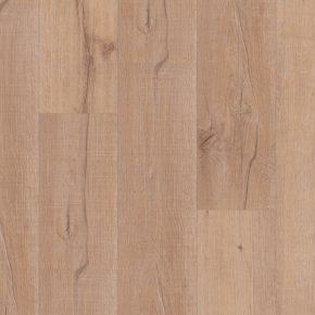 Laminátové podlahy DUB LODGE NATURE LFSTRA-3180/0 | Floor Experts