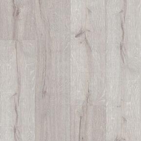 Laminátové podlahy DUB LODGE WHITE LFSTRA-3181/0 | Floor Experts