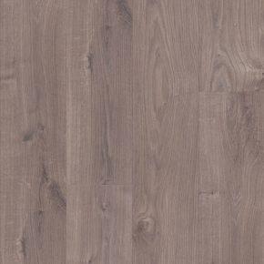 Laminátové podlahy DUB ALPINE ANTHRACITE LFSTRA-3592/0 | Floor Experts