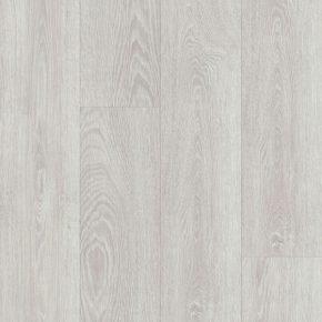 Laminátové podlahy DUB PALACE LIGHT LFSTRA-2800/0 | Floor Experts