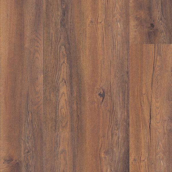 Laminátové podlahy DUB SAVAGE LFSTRA-3570/0 | Floor Experts