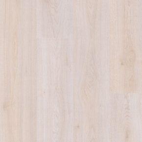 Laminátové podlahy DUB STYLE BEIGE LFSNAT-3290/0 | Floor Experts