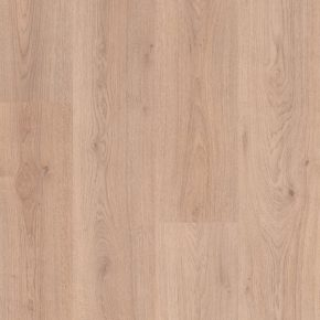 Laminátové podlahy DUB STYLE BROWN LFSNAT-3128/0 | Floor Experts