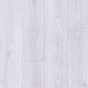 Laminátové podlahy DUB STYLE POLAR LFSMOD-3201/0 | Floor Experts