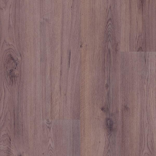 Laminátové podlahy DUB CHALET BROWN LFSMOD-3531/0 | Floor Experts