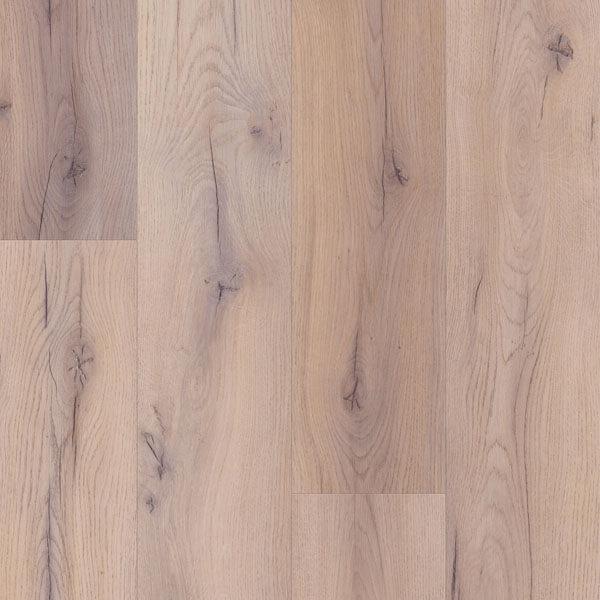 Laminátové podlahy 5287 DUB RUSTIC BEIGE LFSMOD-4176/0 | Floor Experts