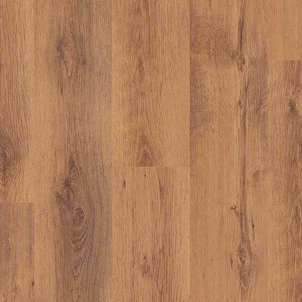 Laminátové podlahy 1853 DUB LOFT LFSBAS-1853/0   Floor Experts