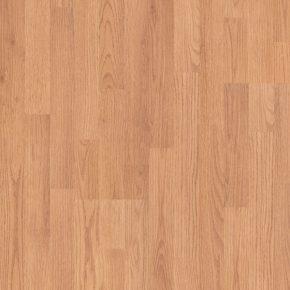 Laminátové podlahy DUB NATURE LFSCLA-1418/0 | Floor Experts