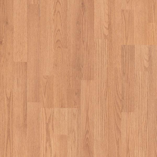 Laminátové podlahy DUB NATURE LFSCLA-1418/0   Floor Experts