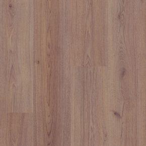 Laminátové podlahy DUB STYLE NATURE LFSCLA-3125/0 | Floor Experts