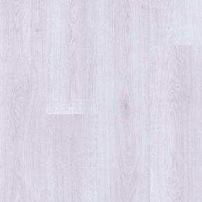 Laminátové podlahy DUB STYLE POLAR LFSCLA-3201/0 | Floor Experts