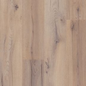 Laminátové podlahy DUB RUSTIC GREY LFSCLA-4176/0 | Floor Experts