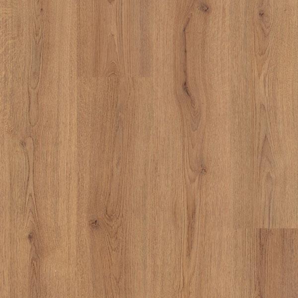 Laminátové podlahy DUB STYLE NATURE LFSBAS-3125/0 | Floor Experts