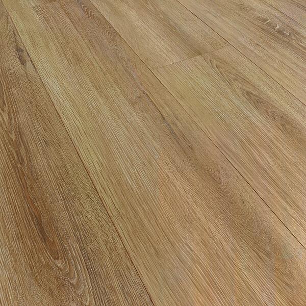 Laminátové podlahy 4491 DUB SANTIAGO SWPSOL-4491/0 | Floor Experts