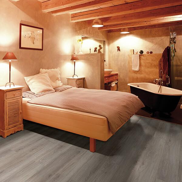Laminatova podlaha 8014 DUB NEW YORK SWPSOL-8014/0