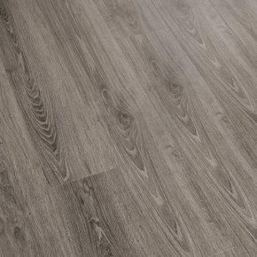 Laminátové podlahy 8014 DUB NEW YORK SWPSOL-8014/0 | Floor Experts