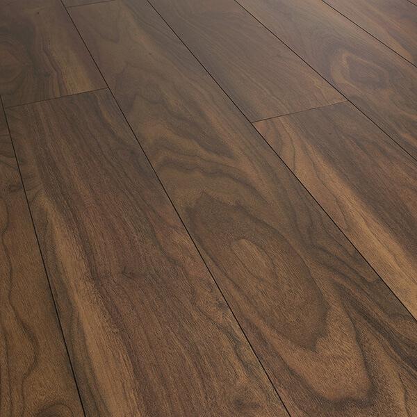 Laminátové podlahy 2562 ORECH RUBIO SWPSOL-2562/0 | Floor Experts