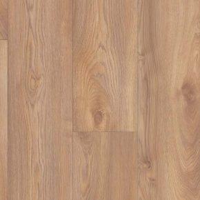 Laminátové podlahy DUB TERRA NATURE LFSROY-4794/0 | Floor Experts