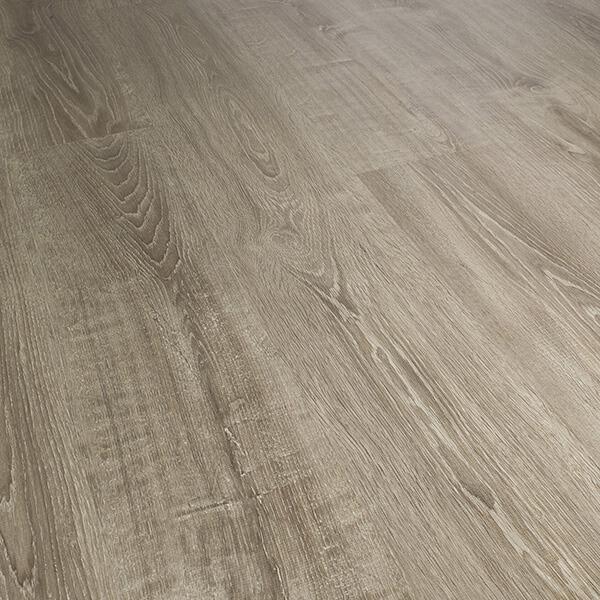 Laminátové podlahy 8013 DUB HELSINKI SWPNOB8013/4   Floor Experts