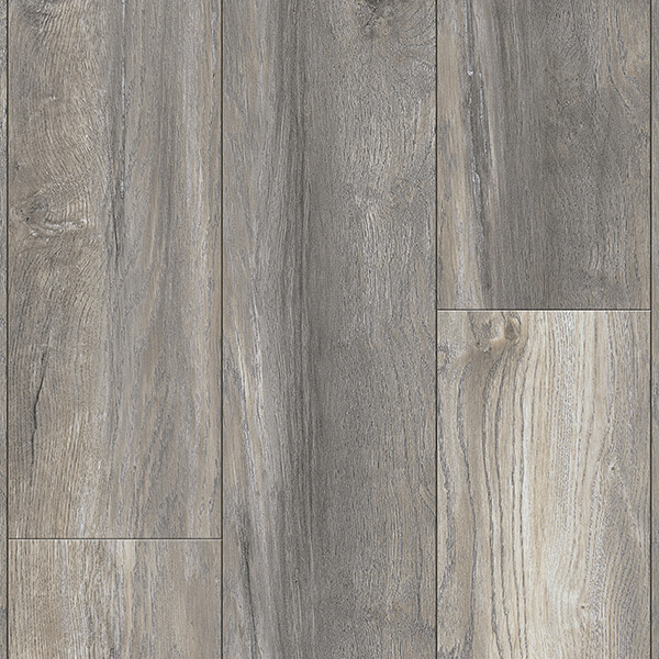 Laminátové podlahy 4683 DUB SAVAGE GREY LFSADV-3572/0 | Floor Experts